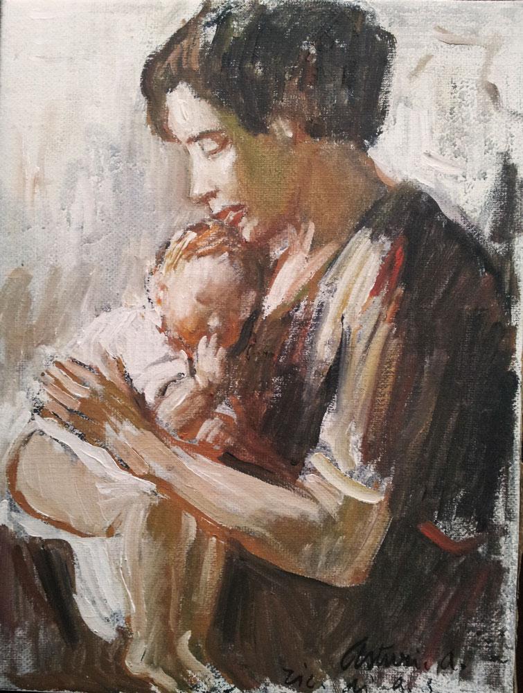 asturi-maternita-1950