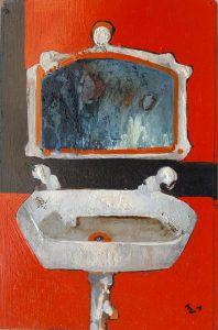 caliendo-toilette