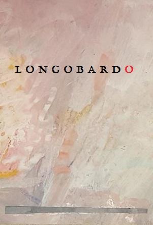 longobardo-gugliemo-evidenza