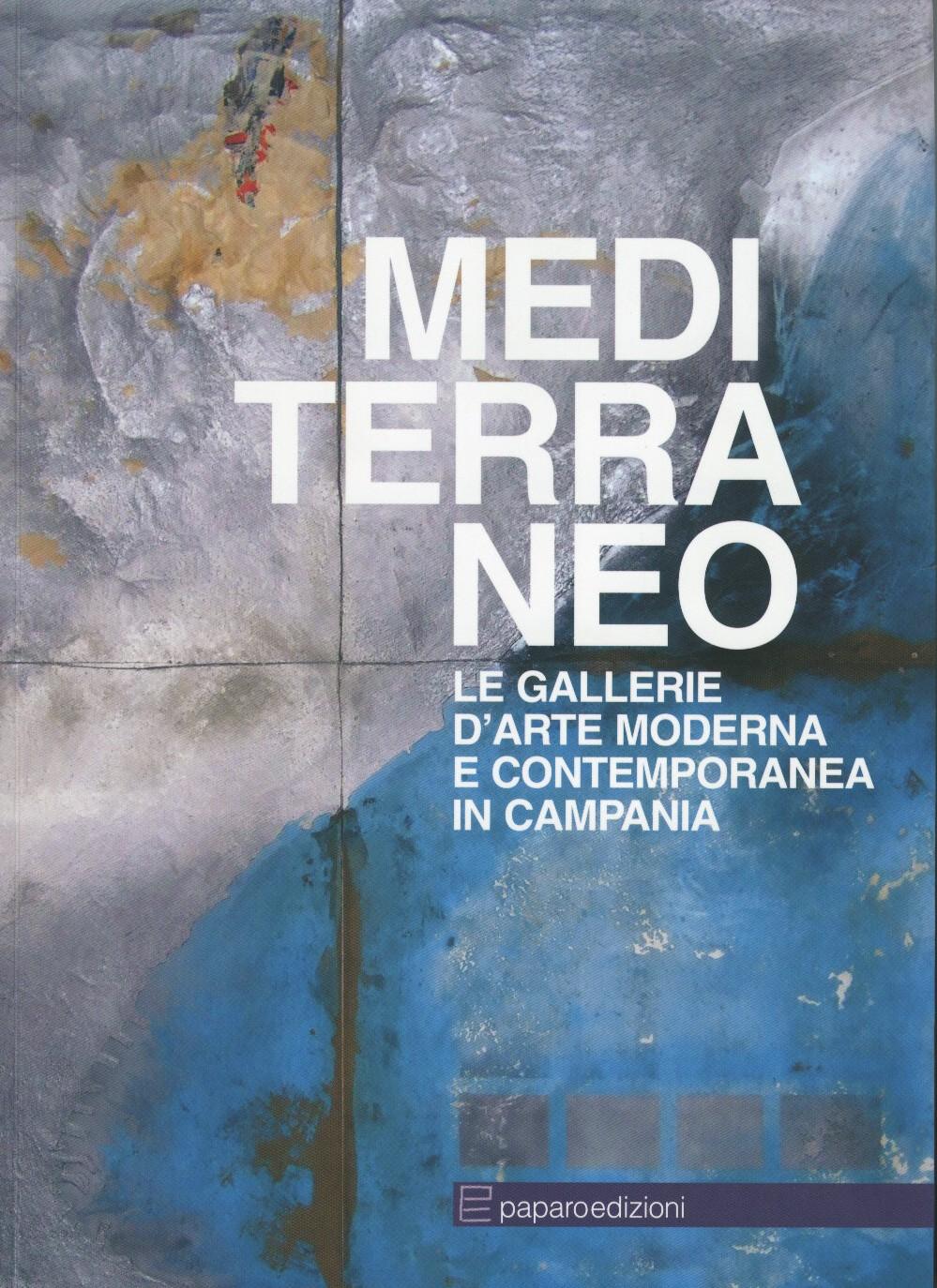 marciano-arte-mediterraneo-gallerie-d-arte